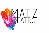 Matiz Teatro